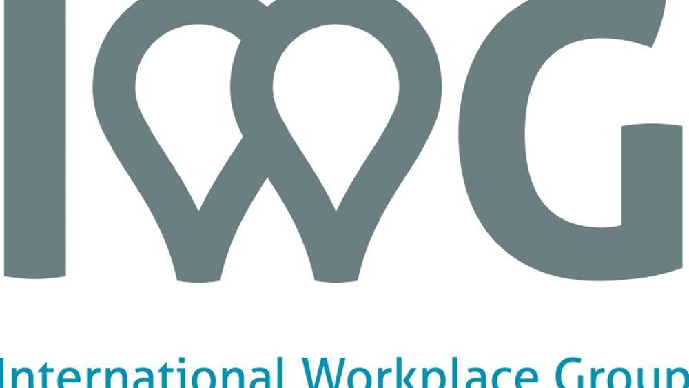 IWG: Αύξησε το παγκόσμιο δίκτυο της κατά μισό εκατομμύριο χρήστες