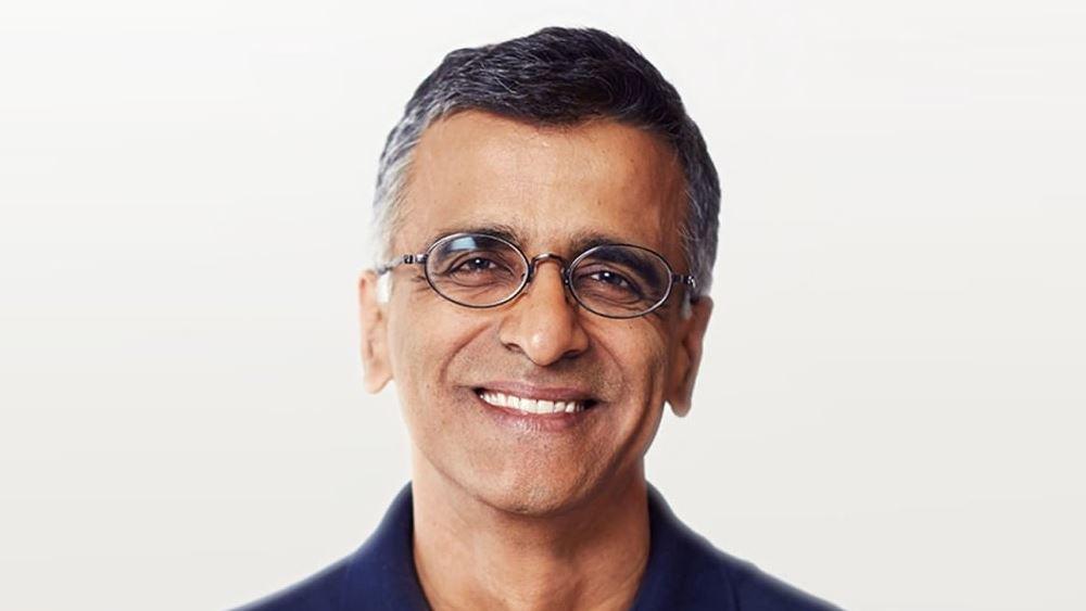 Ο μέχρι πρότινος 'βασιλιάς της διαφήμισης' της Google, προτείνει μια εναλλακτική αναζήτηση χωρίς διαφημίσεις