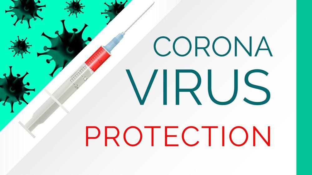 Θα έχουν ανοσία στον κορονοϊό όσοι πέρασαν COVID-19;