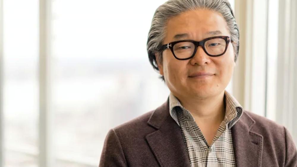 Πώς η Archegos του Hwang αιφνιδίασε τις παγκόσμιες τράπεζες