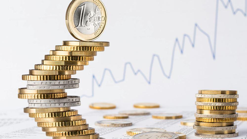 Πόσο και πώς αυξήθηκε το διαθέσιμο εισόδημα των Ελλήνων