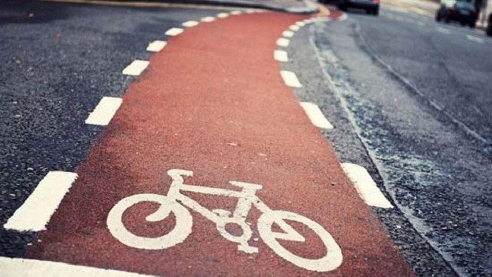 Ερώτηση Κουμουτσάκου σε Ταγαρά για την κατασκευή του βόρειου ποδηλατικού άξονα Αττικής