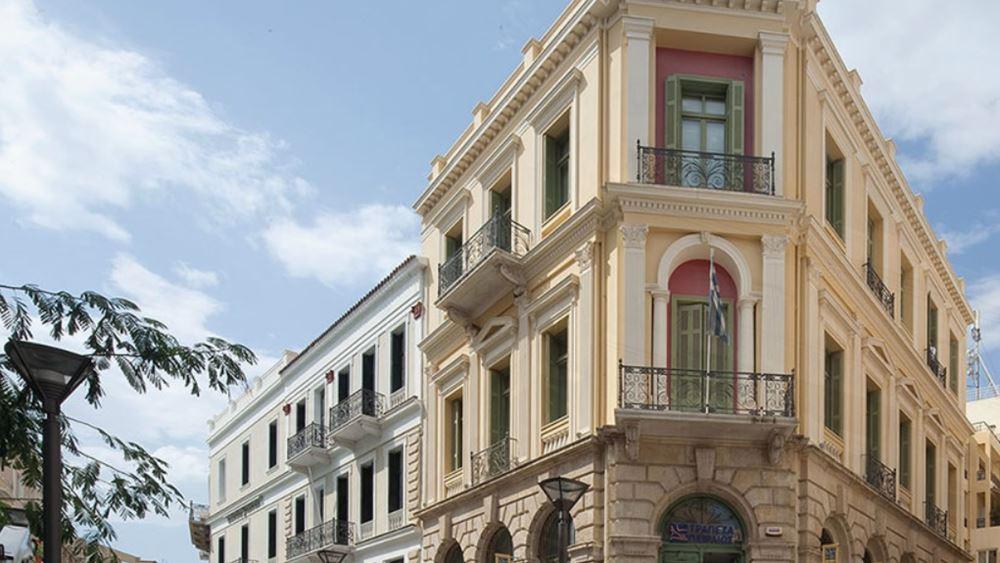 Trastor: Αύξηση κατά 36% των εσόδων από μισθώματα, στα €3,1 εκατ. τα καθαρά κέρδη