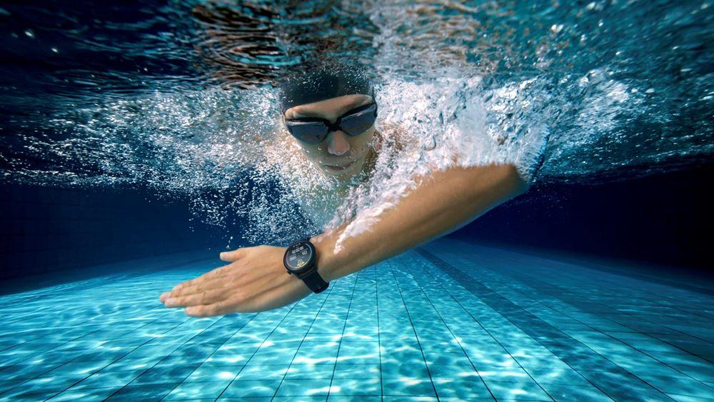 HUAWEI Watch 3 Series: Πώς ένα τεχνολογικό gadget θα σε βοηθήσει να έχεις καλύτερη ποιότητα ζωής!