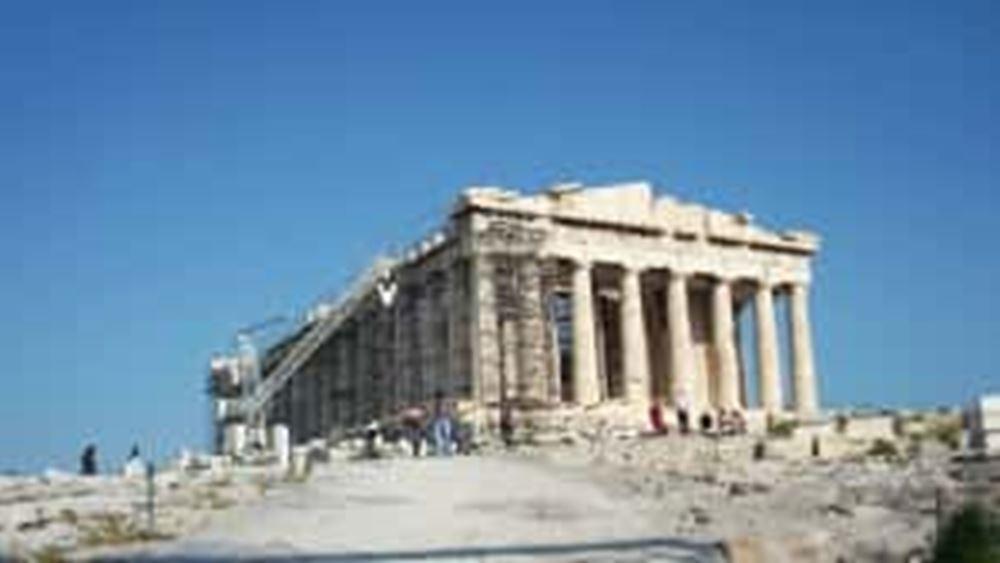 Η Ελλάδα δημοφιλέστερος προορισμός για την Ινδία