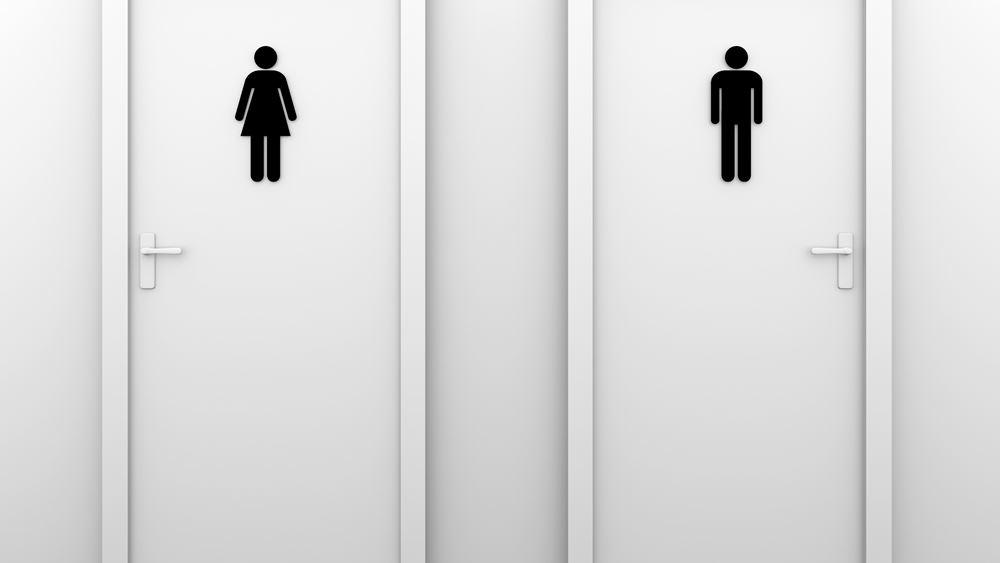 Έρευνα: Μπορεί να κολλήσουμε κορονοϊό από την τουαλέτα;