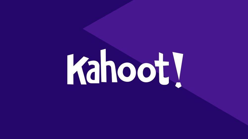 H SoftBank επενδύει 215 εκατ. δολ. στην νορβηγική startup τηλεκπαίδευσης Kahoot