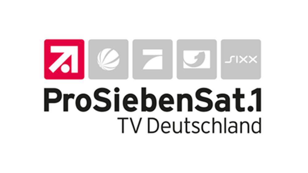 ProSiebenSat: Αυξήθηκαν 4% τα έσοδα β΄ τριμήνου