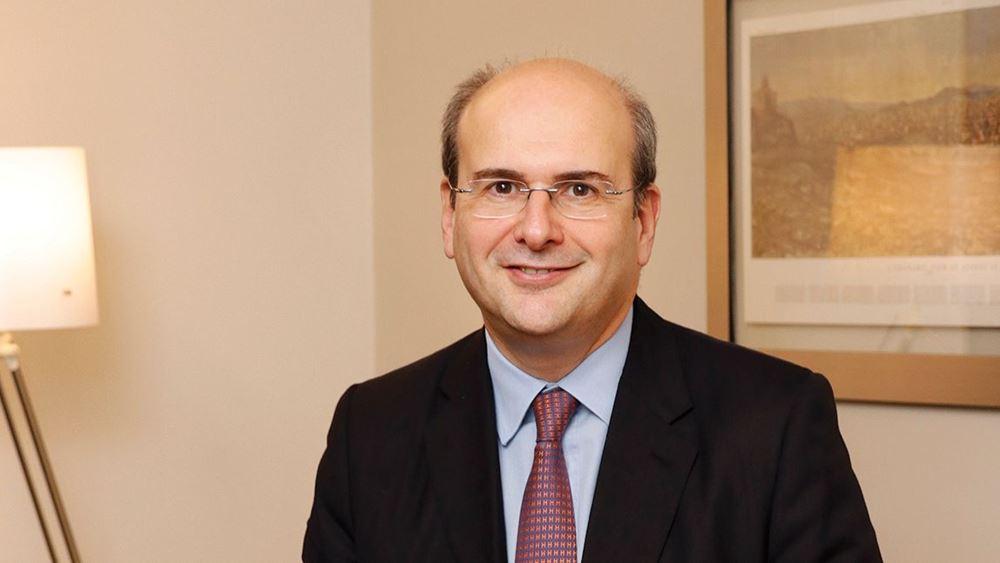 Κ. Χατζηδάκης: Όλες οι αλλαγές που φέρνει το εργασιακό νομοσχέδιο
