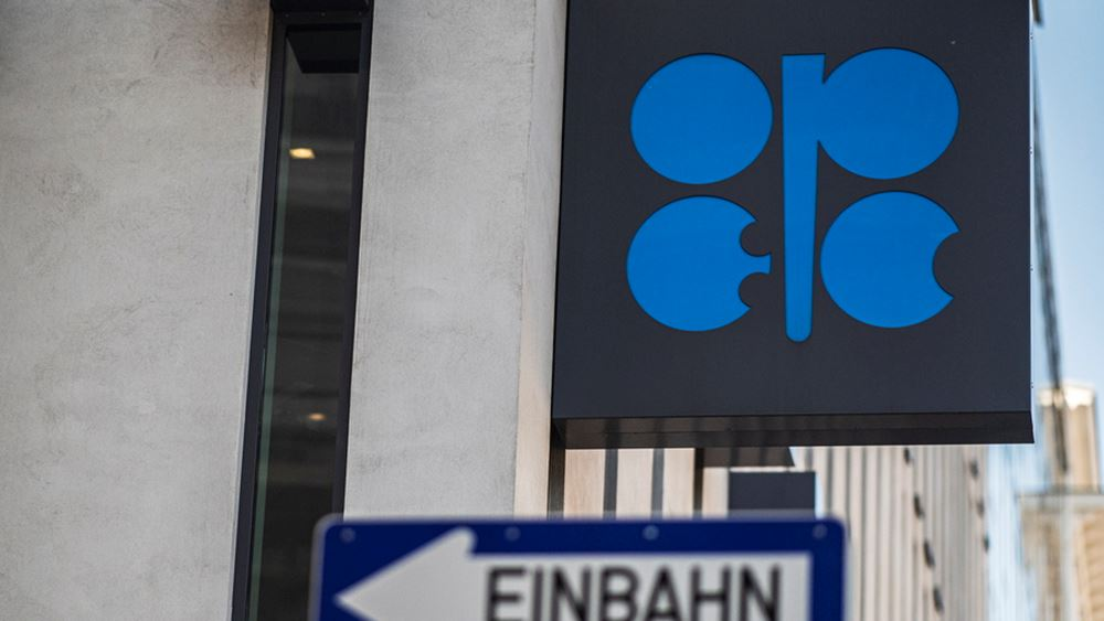 Πετρέλαιο: Προς επίσπευση της συνόδου του OPEC+ και μικρή παράταση στις περικοπές στην παραγωγή