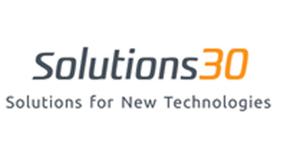 Κατά 70% υποχωρεί η μετοχή της Solutions 30