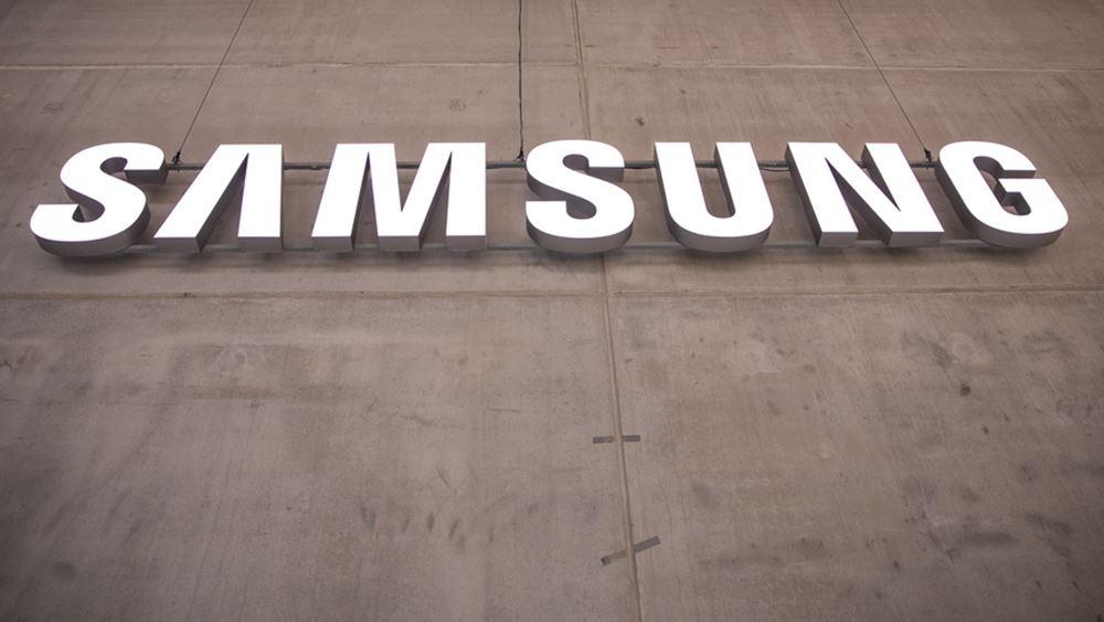 Η Samsung προάγει την ασφάλεια των συσκευών Galaxy στο επόμενο επίπεδο επεκτείνοντας τη δυνατότητα λήψης ενημερώσεων