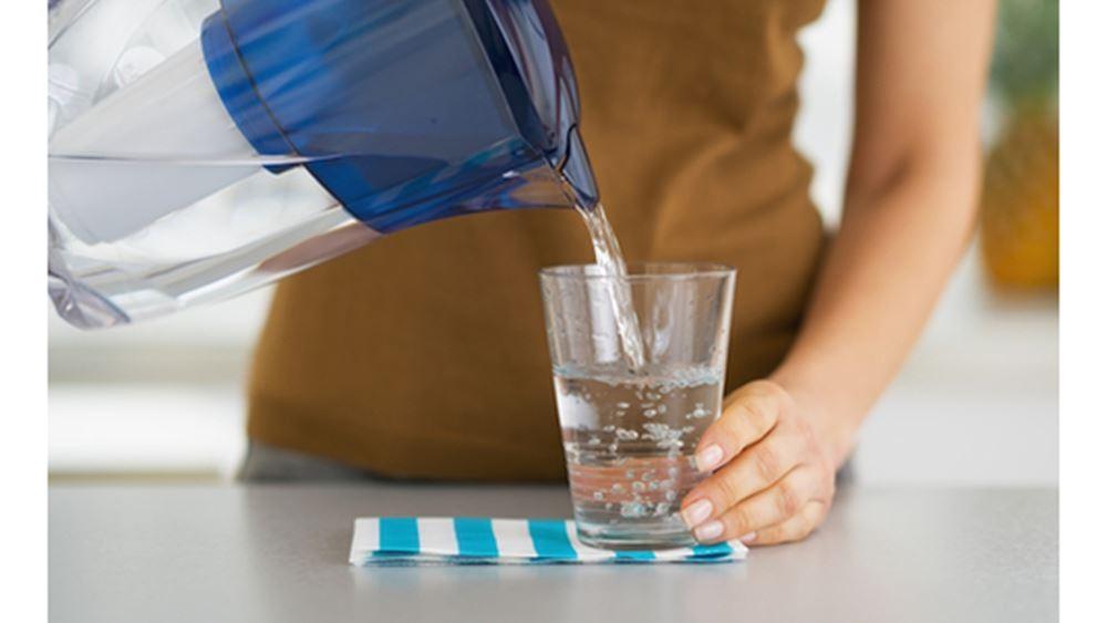 6 συμβουλές για σταθερό σάκχαρο στο αίμα