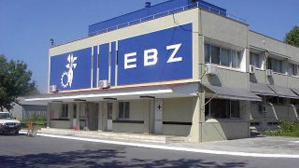 """""""Κληρώνει"""" σήμερα για την Ελληνική Βιομηχανία Ζάχαρης"""
