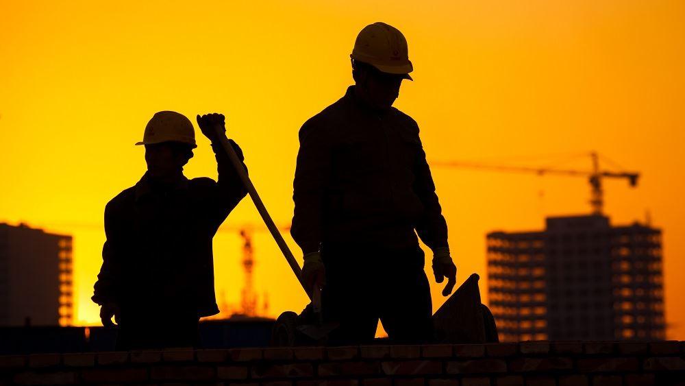 Απόβαση κατασκευαστικών ομίλων στα Χανιά - Ποιο έργο διεκδικούν