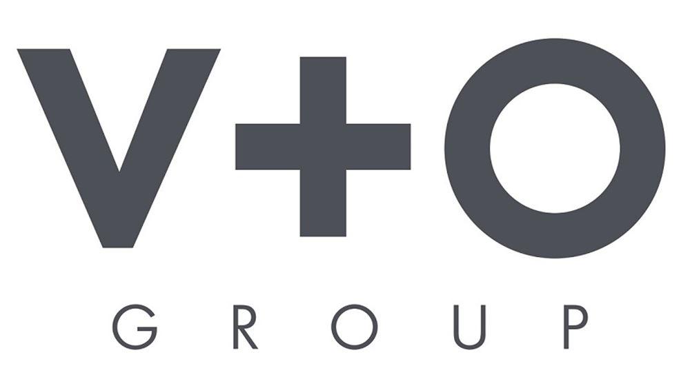 Ο Όμιλος V+O επεκτείνεται στη ΝΑ ΕΥΡΩΠΗ με γραφείο στη Β. Μακεδονία