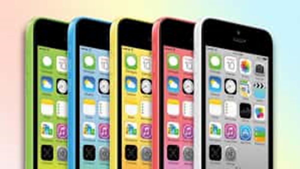 Apple: Στις 12 Σεπτεμβρίου η παρουσίαση των νέων iPhones