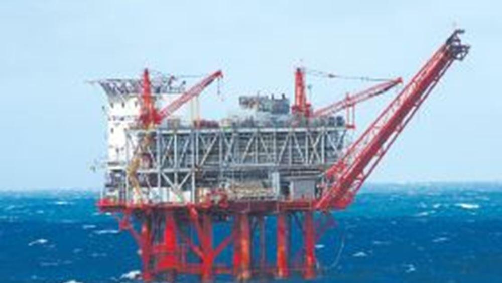 IEA: Το β΄ εξάμηνο του 2017 θα έρθει η εξισορρόπηση της αγοράς πετρελαίου