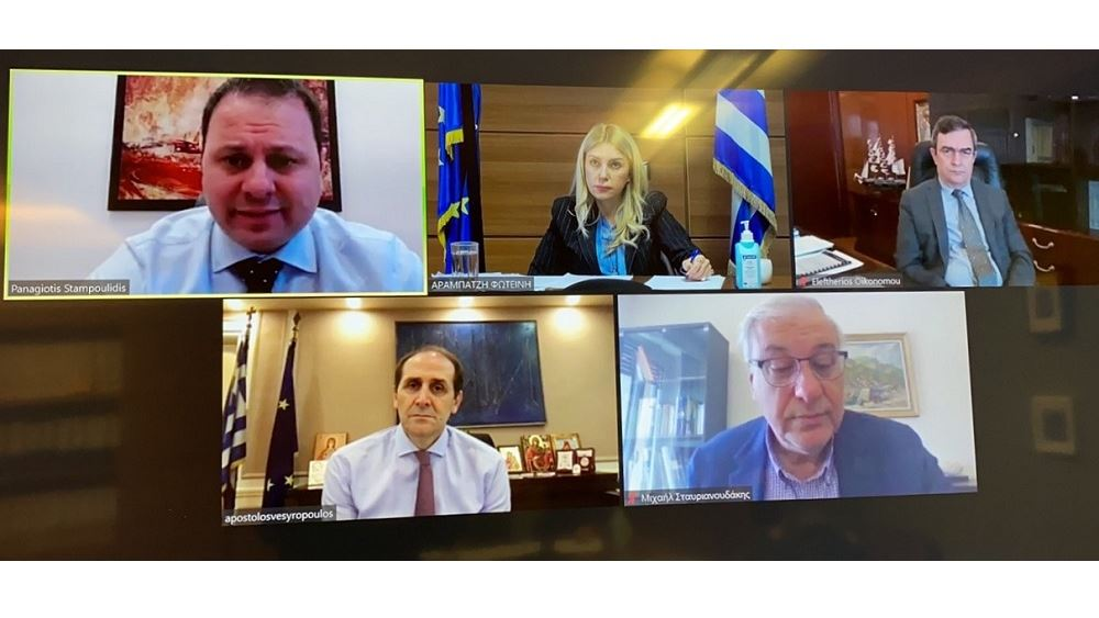 Αυστηρότεροι έλεγχοι για αποτροπή «ελληνοποιήσεων» εν όψει Πάσχα
