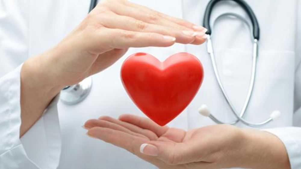 Τι βλάπτει την καρδιά σας και δεν το ξέρετε