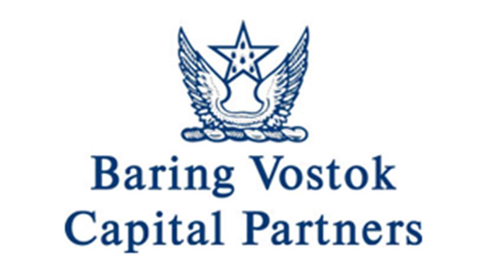 Ρωσικός κρατικός επενδυτικός όμιλος ανακοινώνει ότι θα συνεργαστεί με τον επενδυτικό όμιλο Baring Vostok