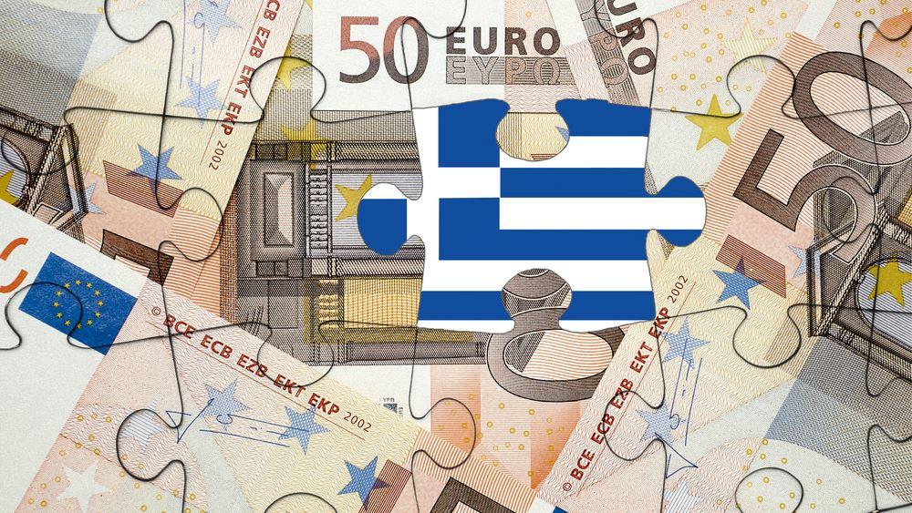 Οι πρέσβεις των ΗΠΑ, της Γαλλίας, της Γερμανίας και της Ισπανίας μιλούν για την Ελλάδα