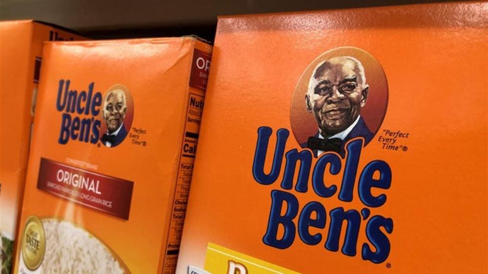 """Τέλος εποχής: Η Uncle Ben's αλλάζει όνομα και γίνεται """"Ben's Original"""""""