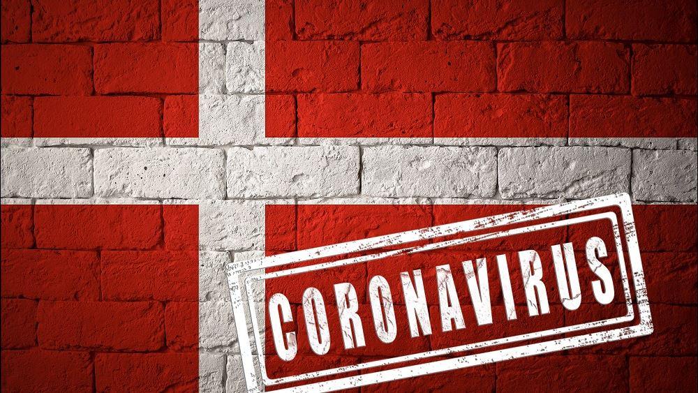 Δανία: Εντείνει τα μέτρα κατά του κορονοϊού από 26/10 για να ανακόψει την έξαρση των κρουσμάτων