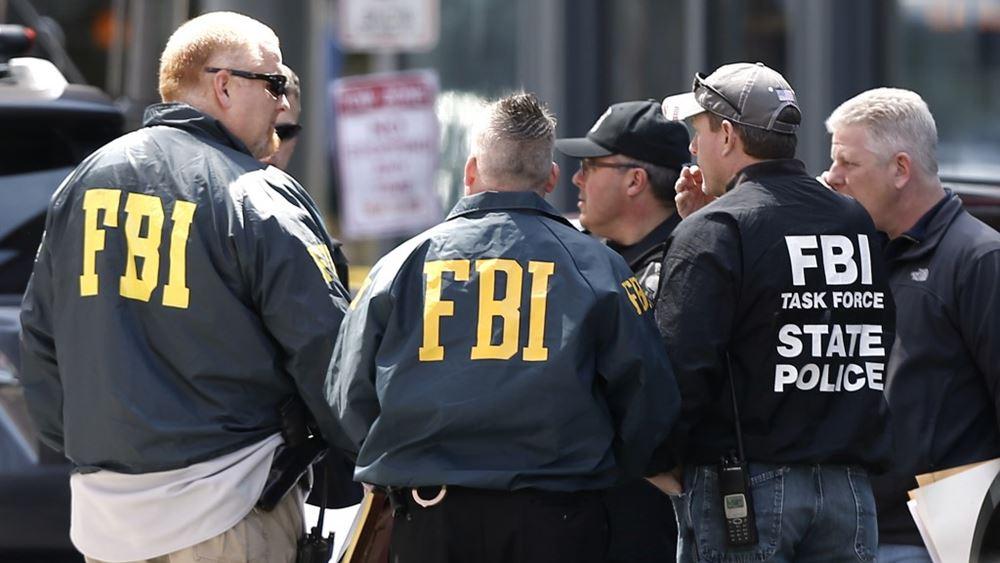 FBI: Διασυνδέσεις με την Αλ Κάιντα είχε ο Σαουδάραβας που επιτέθηκε σε αμερικανική βάση στις 6/12/19