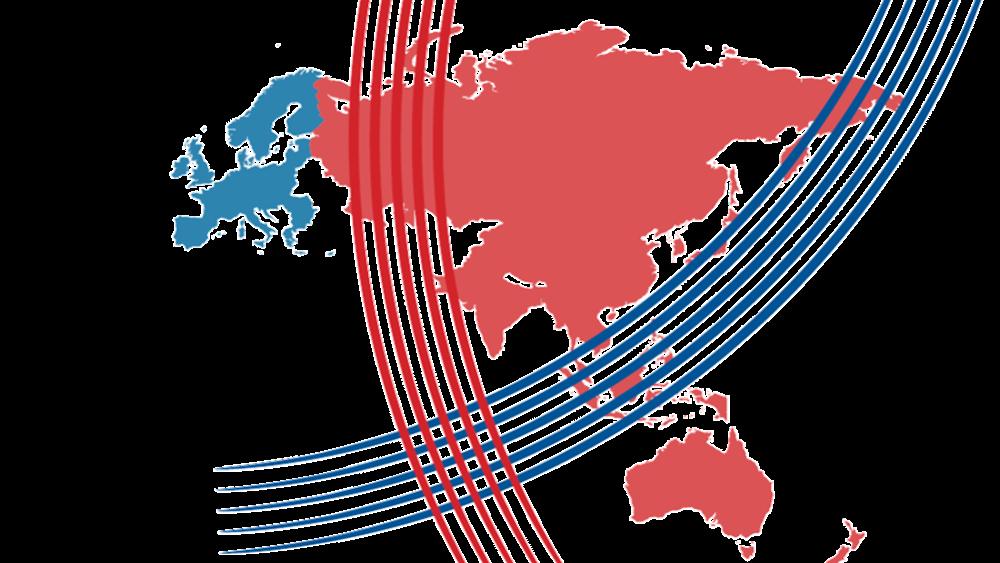 FT: Με ενδείξεις διχασμού η Ευρω-Ασιατική Σύνοδος 50 χωρών στις Βρυξέλλες