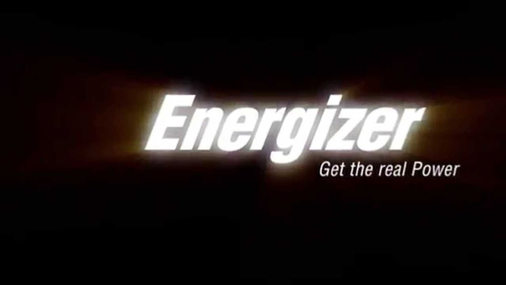 Energizer: Κέρδη και πωλήσεις γ΄ τριμήνου υψηλότερα των προσδοκιών