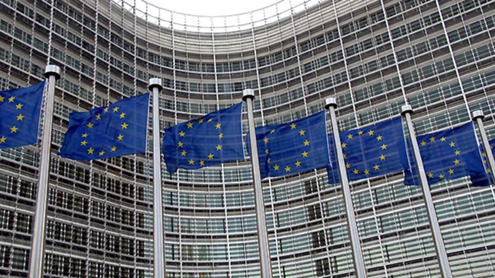 ΕΕ: Εξάμηνη παράταση κυρώσεων για 170 φυσικά και 44 νομικά πρόσωπα της Ρωσία και της Ουκρανία