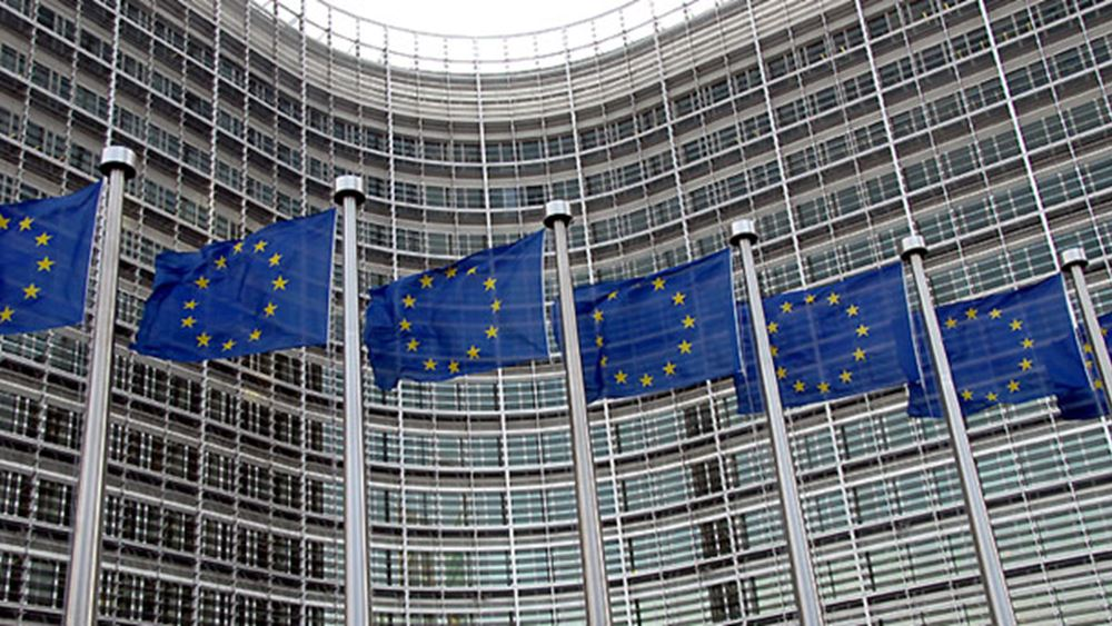 Κλεμάν Μπον:  Η Ευρωπαϊκή Ένωση πρέπει να παραμείνει σταθερή έναντι της Τουρκίας