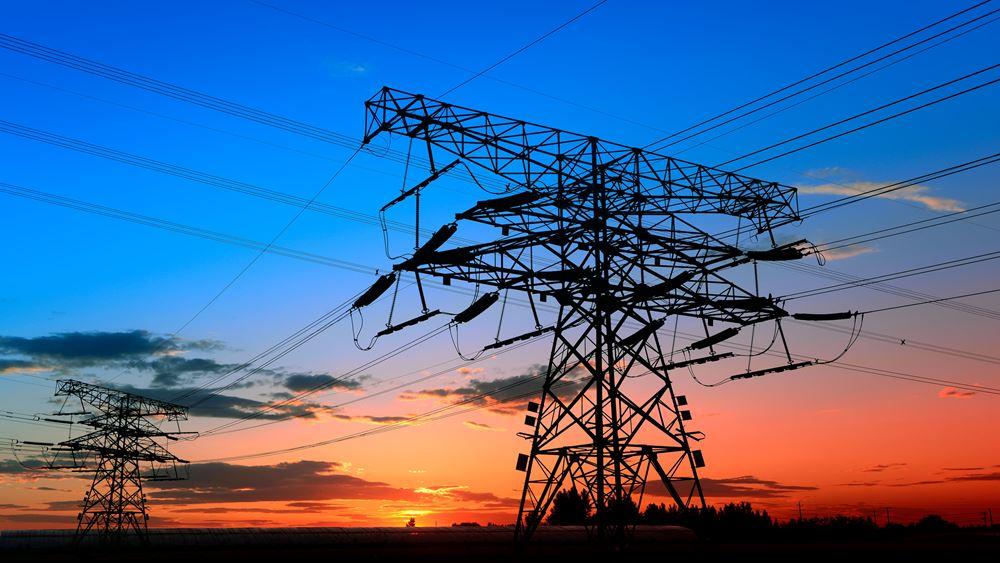 Καυτό διήμερο για μεγάλες ενεργειακές αποκρατικοποιήσεις
