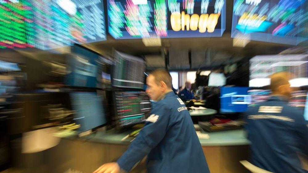 Γιατί ρευστοποίησα τις μετοχές μου εν μέσω του πρόσφατου ράλι στη Wall Street