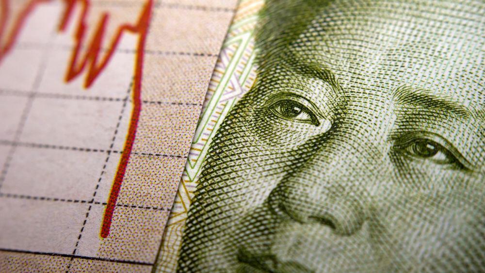Κίνα: Στο 3,95% υποχώρησε η ανεργία τον Σεπτέμβριο