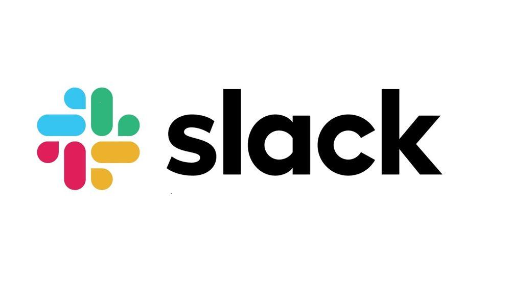 Το Slack επιτρέπει σε οποιονδήποτε να αγοράσει τις μετοχές του από το ντεμπούτο του