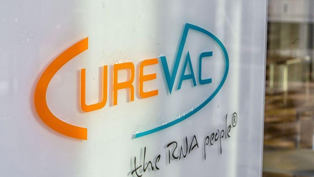 Γιατί απέτυχε στις δοκιμές το εμβόλιο mRNA της CureVac