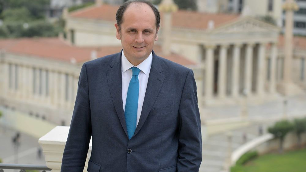 Γ. Κορμάς (Τράπεζα Πειραιώς): Υψηλοί ρυθμοί ανάπτυξης στην αγορά ακινήτων μετά την πανδημία