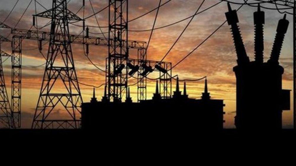 Με σειρά μέτρων παρεμβαίνει το ΥΠΕΝ για το ενεργειακό κόστος της βιομηχανίας