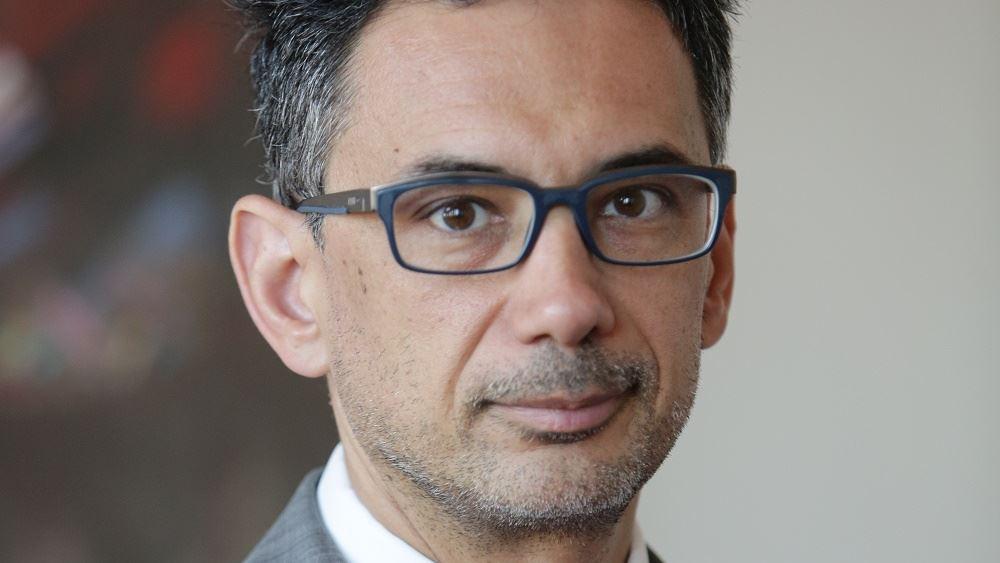 Γ. Καντώρος (INTERAMERICAN): Οι συνέπειες του κορονοϊού στην ασφαλιστική αγορά