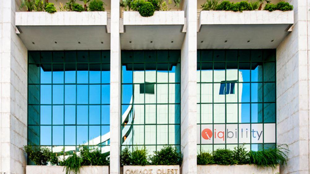 Quest Holdings: Επέκταση στον κλιματισμό και νέες επενδύσεις σε ΑΠΕ
