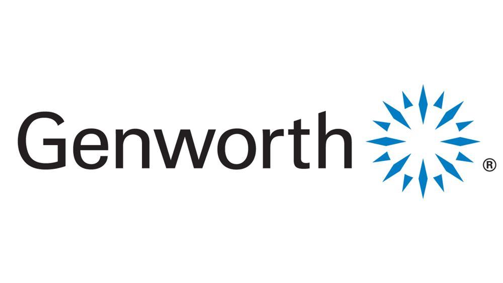 Genworth: Αναβάλει την ΙΡΟ της Enact εξαιτίας μη ευνοϊκών συνθηκών της αγοράς