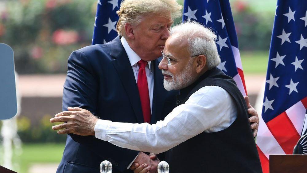 Ο πόλεμος Ινδίας - Κίνας μόλις έγινε πραγματικός
