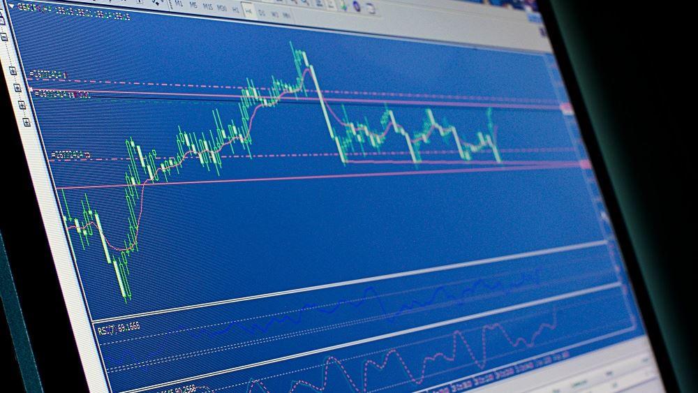 αγορές - άνοδος 03.02.2021
