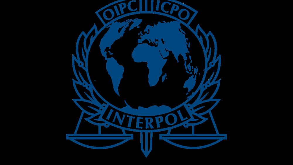 Κίνα: Κατηγορίες για κατάχρηση εξουσίας και δωροληψία εναντίον του πρώην επικεφαλής της Interpol