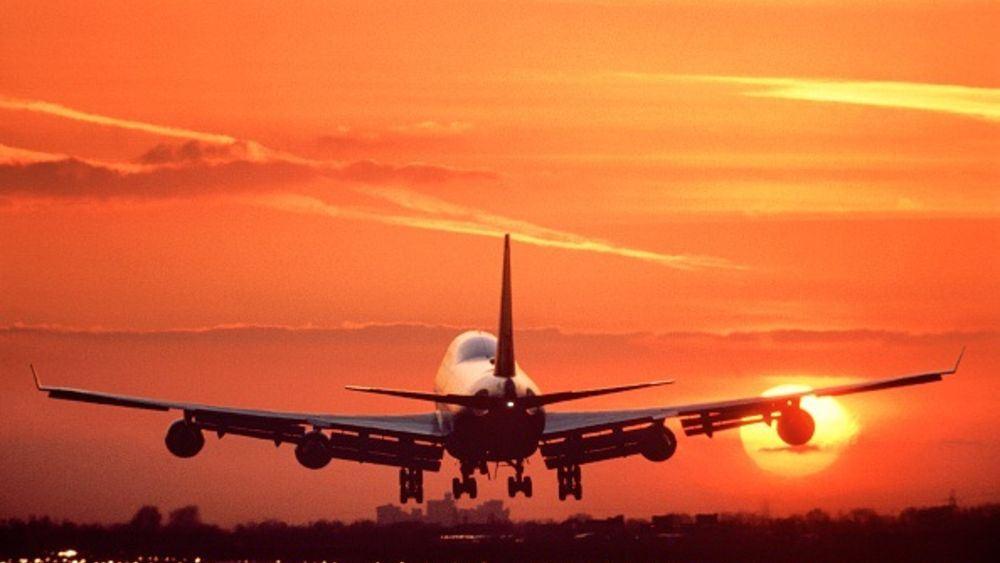 """Πώς ο Covid στέλνει οριστικά στο """"νεκροταφείο"""" τα αεροσκάφη τύπου jumbo των Airbus και Boeing"""