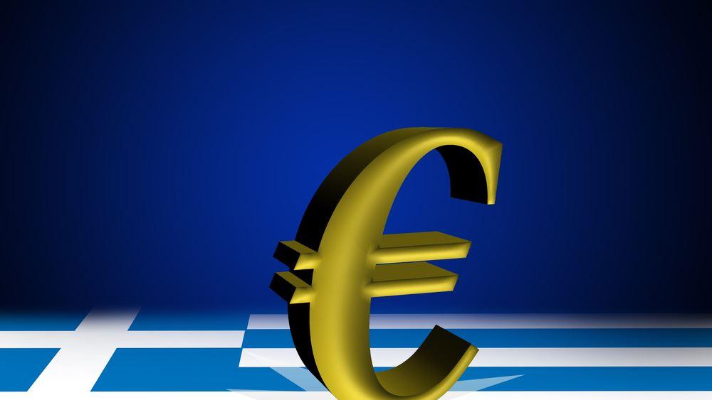 ΥΠΟΙΚ: Έξοδος στις αγορές εντός του 2017