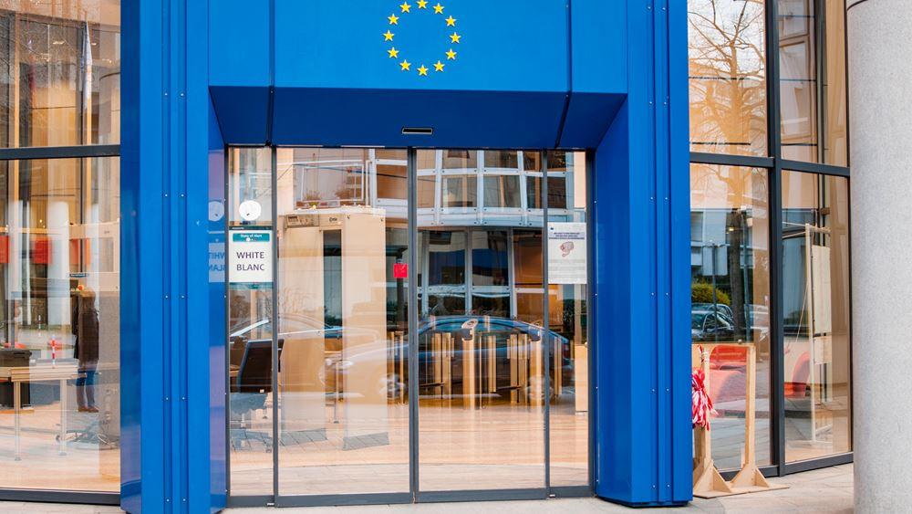 Κομισιόν: Ενέκρινε βοήθεια 108 εκατ. ευρώ για τη Bavarian Nordic