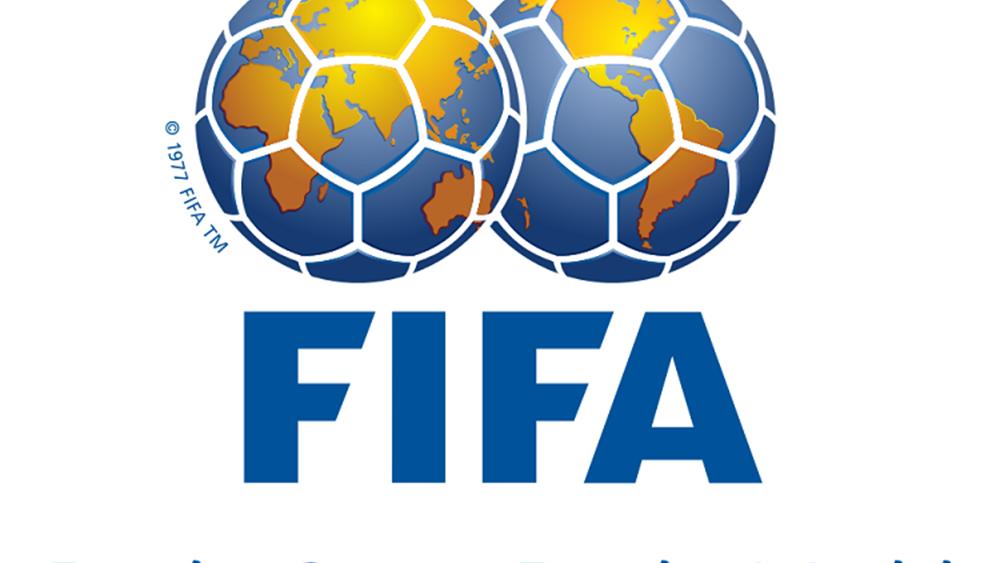 """Η FIFA ενώνει τις δυνάμεις της με ΟΗΕ και ΠΟΥ στην καμπάνια """"Be Active"""""""